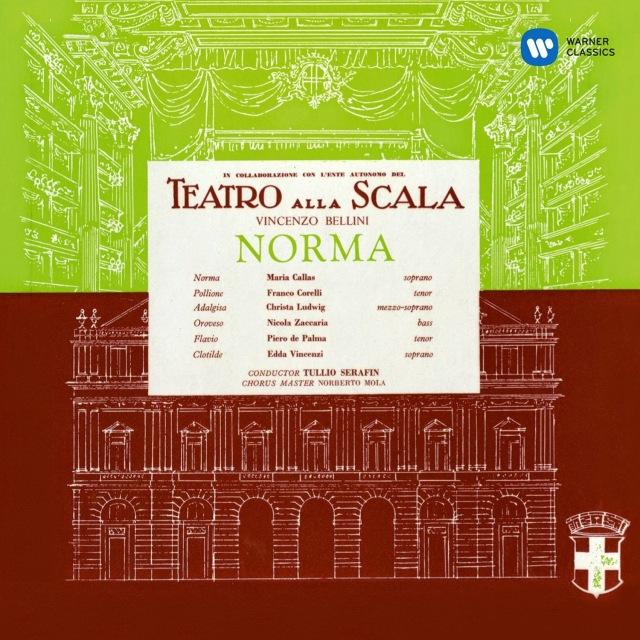Grabaciones Maria Callas - Página 3 Rc7ziq