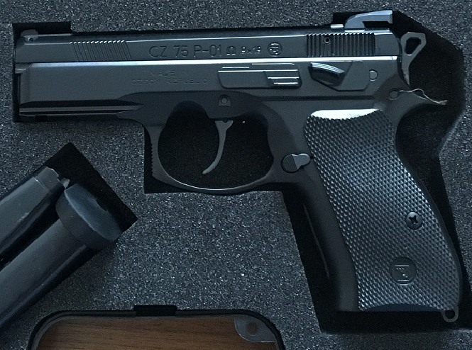 new CZ Shadow 2 Rthzk6
