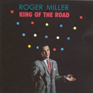 Roger Miller - Discography (61 Albums = 64CD's) - Page 2 S29tlw