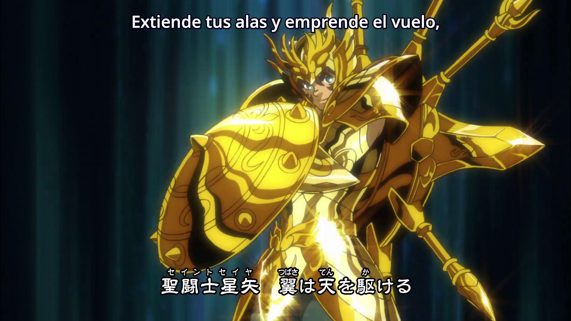 [Comentários] Saint Cloth Myth EX - Soul of Gold Dohko de Libra S3o5cy