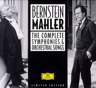 Subastada la Sinfonía 2 de G. Mahler por 5.300.000€. - Página 2 S4bb6a