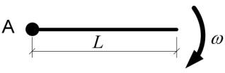 (IME - 2016) Fórmula de Taylor S62g4i