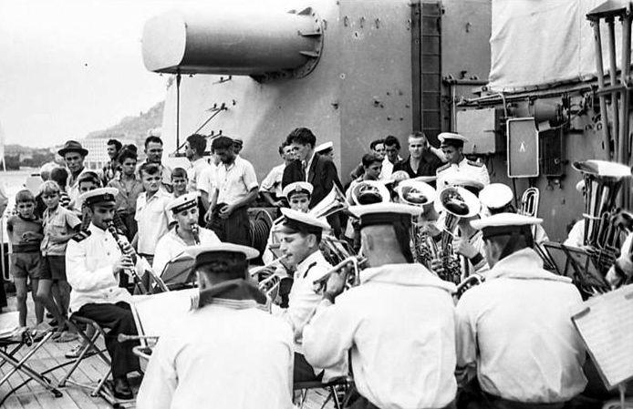 Komanda vojno - pomorske oblasti u Splitu - Page 6 Sb4tj7