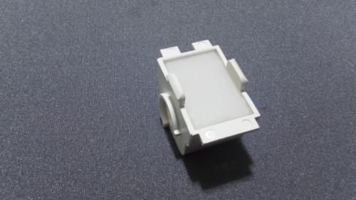 Melhoria na iluminação do porta-luvas Sczz1x