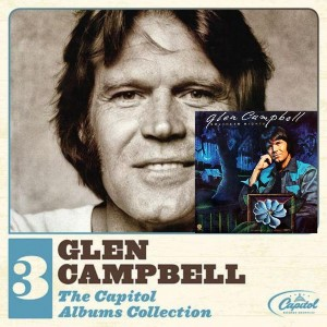 Glen Campbell - Discography (137 Albums = 187CD's) - Page 6 Sflavk