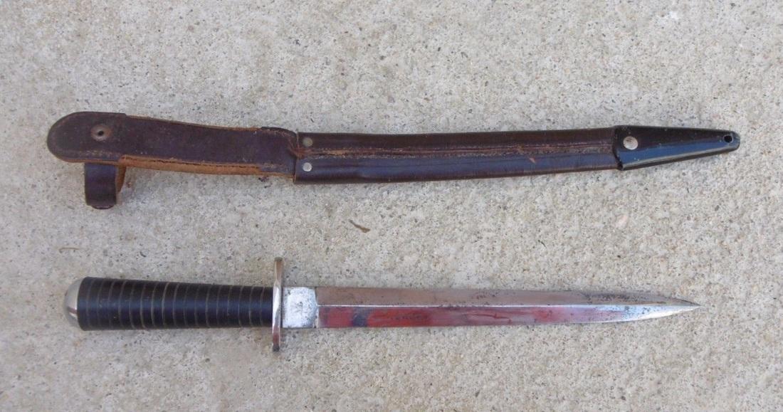 dague Indochine? Sg7aqa