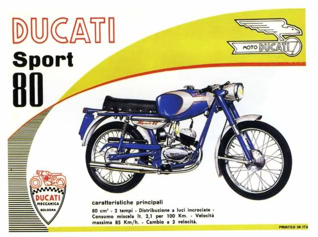 Mis Ducati 48 Sport - Página 6 Smt4br