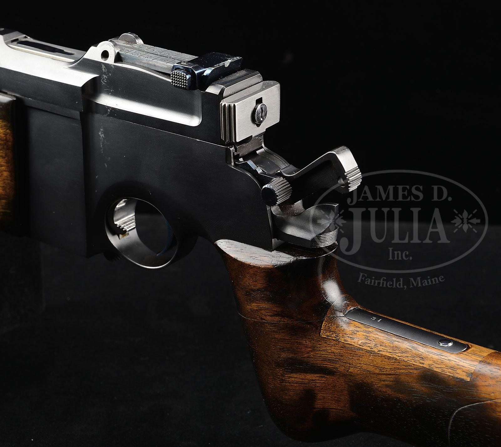 Red9 Mauser1917 Sqmde1
