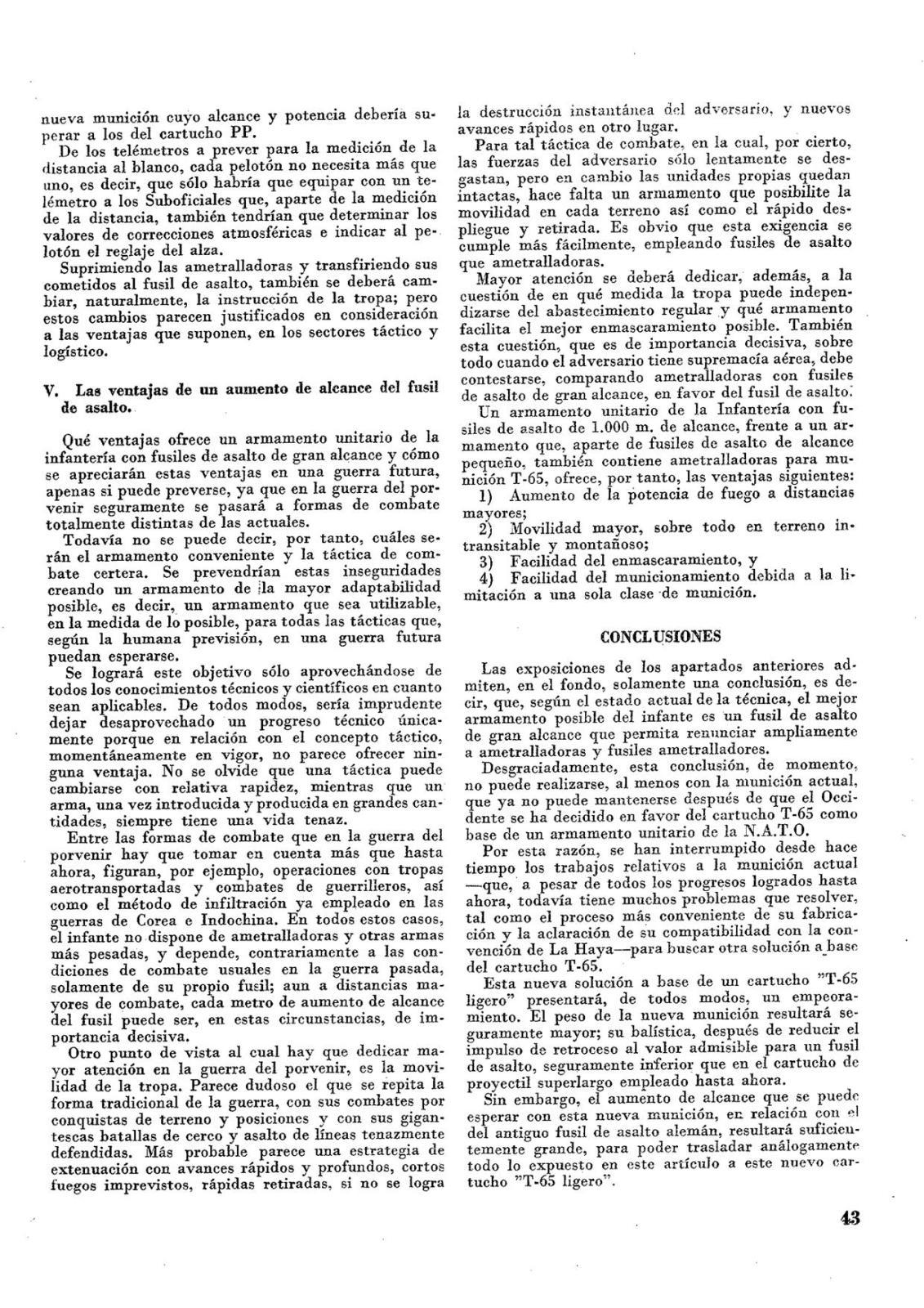 interesante articulo de GÜNTER VOSS Svsz61