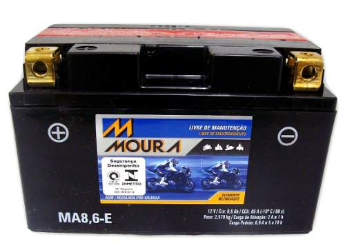 Bateria da CB 500X - Página 6 Sy4dwz