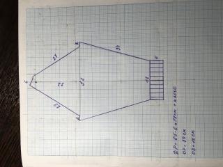 Расчёт реглана - Страница 2 T5k39w