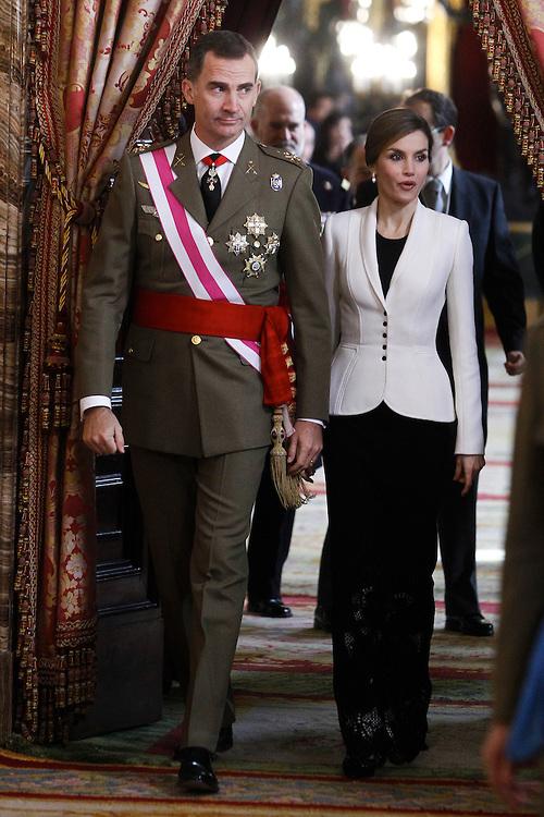 Felipe VI y Letizia - Página 5 T82l2r
