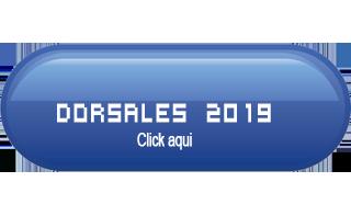 Lista y descarga de dorsales 2019 Ut0es