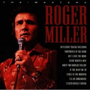 Roger Miller - Discography (61 Albums = 64CD's) - Page 2 V4utqq
