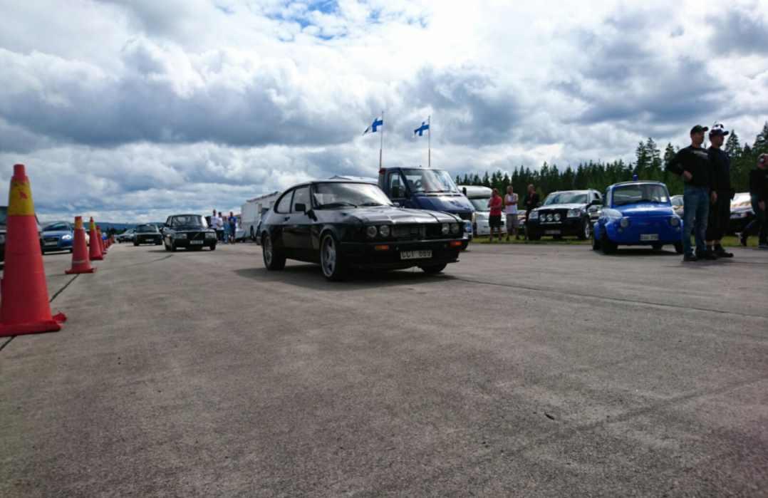 Håcke - Ford Capri Turbo Bromsad 502,2whp 669,9wnm - Sida 17 V651k5