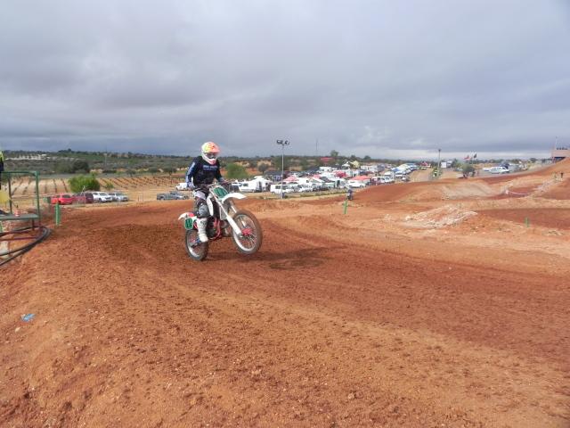 1ª prueba copa de españa motocross clasico - Página 2 V6rv4x