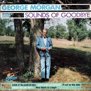 George Morgan - Discography (48 Albums = 56CD's) Vd1ekk