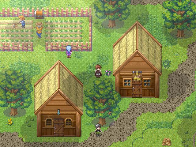 [RPG Maker XP] Solenia: El despertar de un nuevo poder Vfz5nn