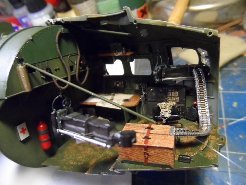 B17G HK Models version Texas Raider - Page 3 Vi308y