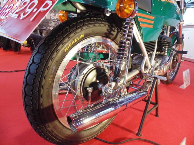 Bultaco Montjuïc 360 - 1974 Vpb7n4