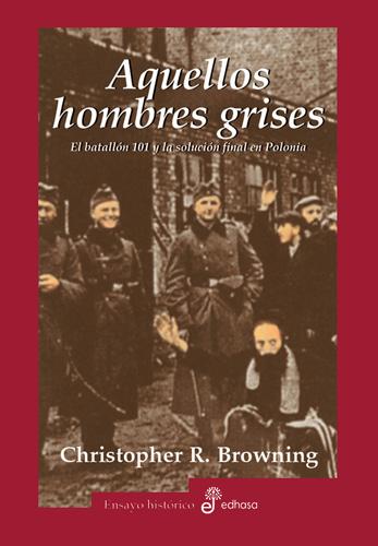 NAZIS Y SEGUNDA GUERRA MUNDIAL (reflexiones, libros, documentales, etc) - Página 7 Vwx2et