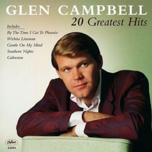 Glen Campbell - Discography (137 Albums = 187CD's) - Page 4 W1pbop