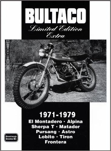 Libros extranjeros sobre motos españolas W1xxeh
