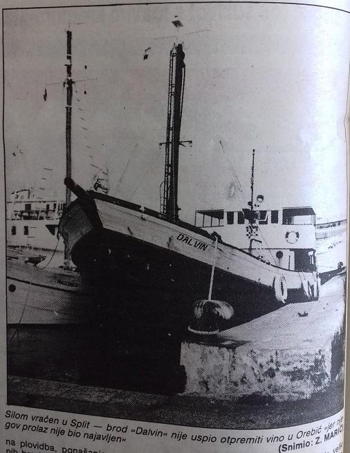 Razni teretni brodovi - Page 3 Wi3iva