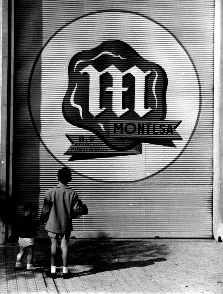 Las cuatro fábricas de Montesa - Página 3 Wilf21