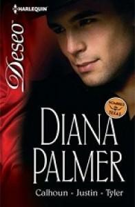 Diana Palmer: Listado de Libros y Sinopsis Wiq72d