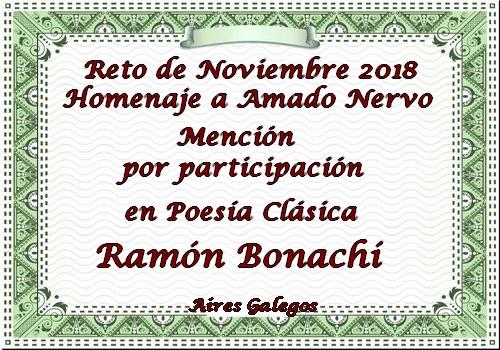 Premios de: Ramón Bonachi Wks7f5