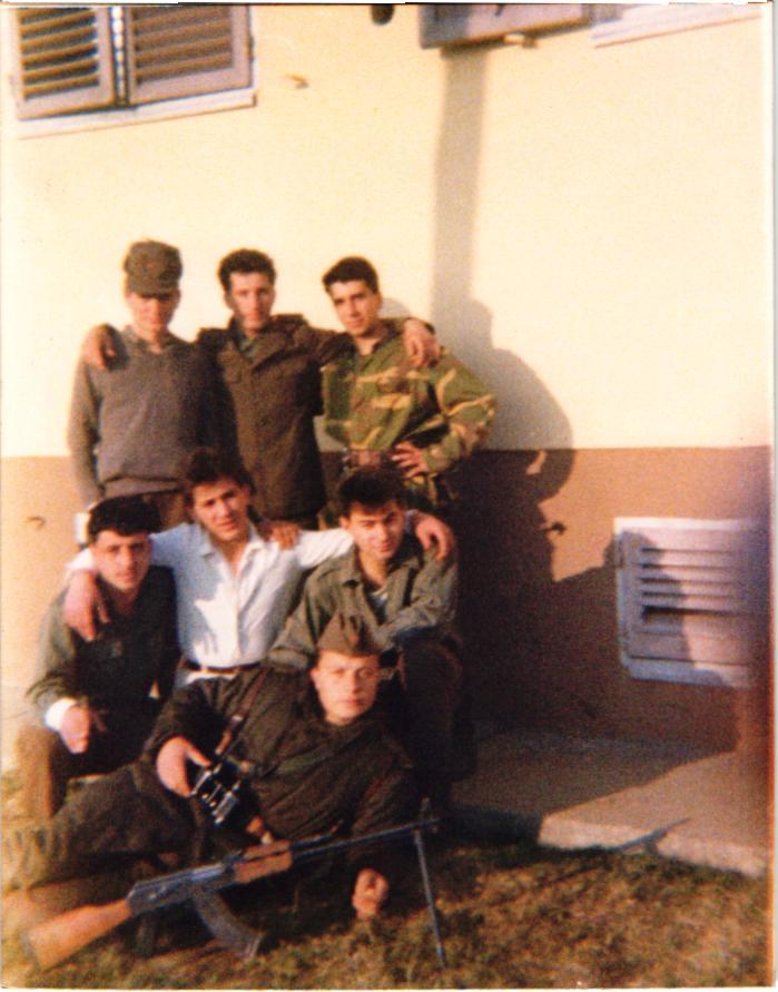 "Karaula ""ŠPIČNIK"" VP 5457, granični odsjek Maribor sept. 1988.-1989. - Page 14 Wswwfd"