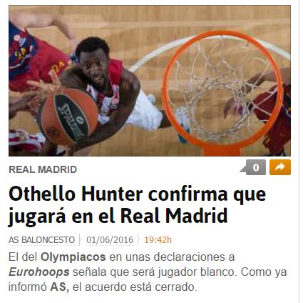 Fichajes Real Madrid Baloncesto Wv4ew6