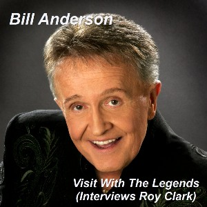 Bill 'Whisperin' Bill' Anderson - Discography (94 Albums = 102 CD's) - Page 3 X3739f