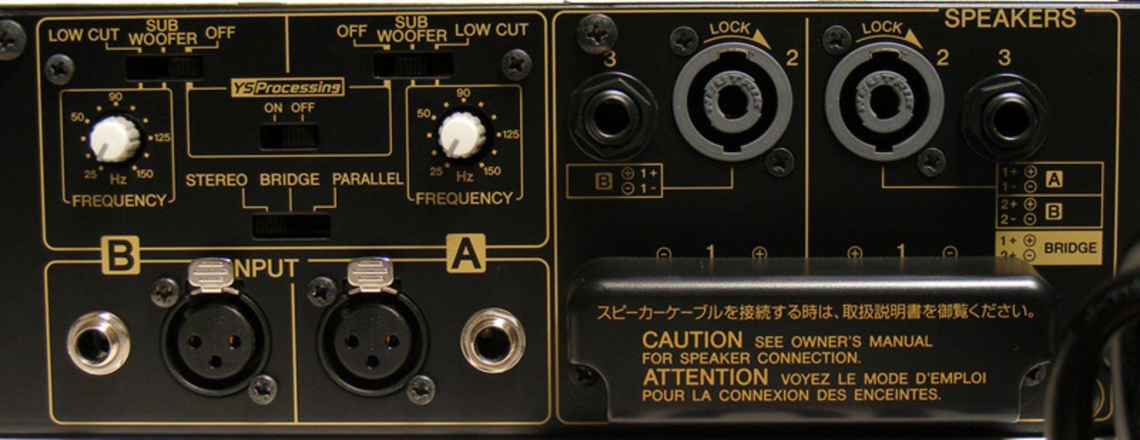 Cables RCA a XLR de calidad Xd8k7d