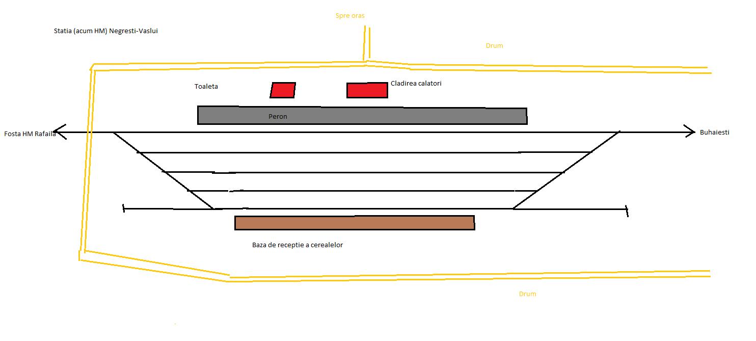 605 : Roman - Buhaiesti - Pagina 3 Xm7cau