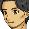 [RPG Maker XP] Soy El Numero Cuatro [DEMO] Xmltuw