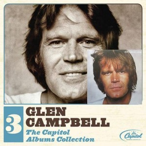 Glen Campbell - Discography (137 Albums = 187CD's) - Page 6 Xndgk0