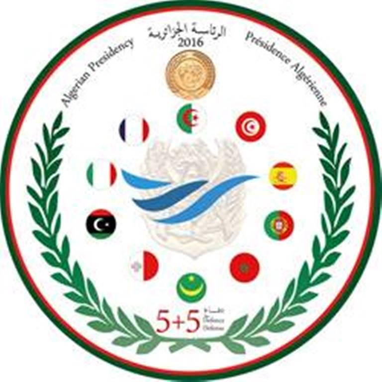 الجزائر : صلاحيات نائب وزير الدفاع الوطني Zm1ohw