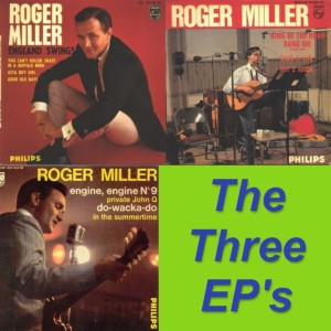 Roger Miller - Discography (61 Albums = 64CD's) - Page 3 Zmgva9
