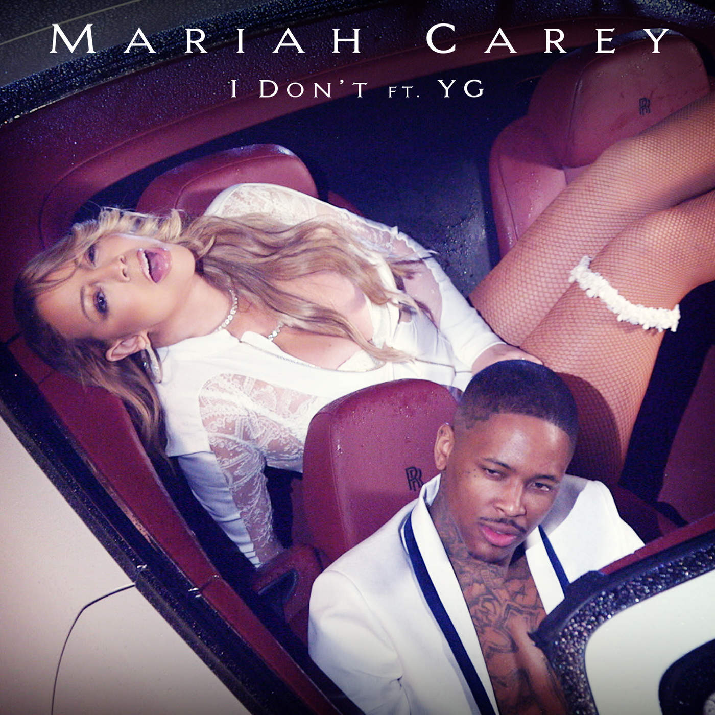 "Mariah Carey >> álbum ""Caution"" Zvpg95"