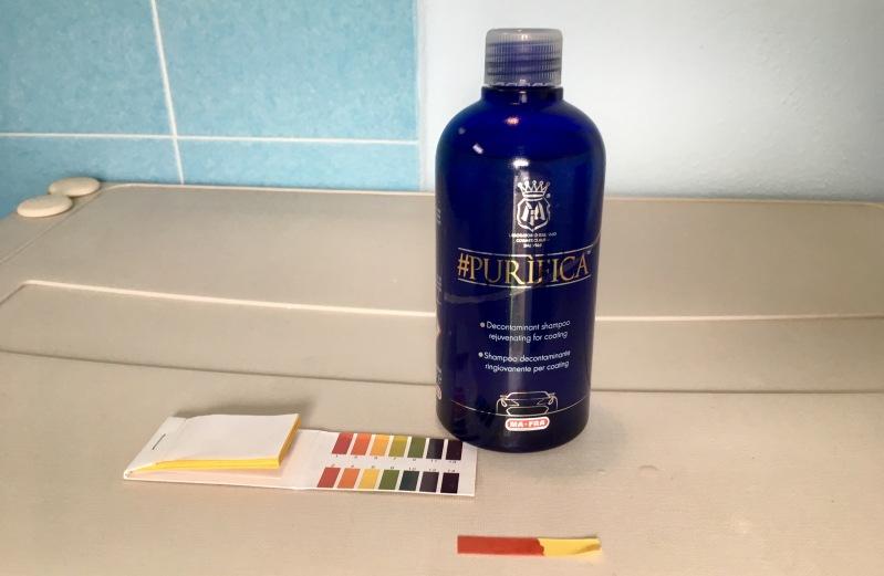 #Purifica Shampoo Decontaminante Zvsec0