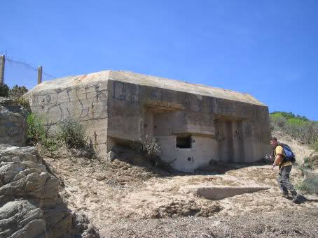 La Badine - Salins d'Hyères  - Gapeau - Hyères plage 211nitx