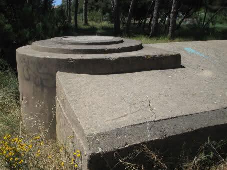 La Badine - Salins d'Hyères  - Gapeau - Hyères plage 211nmts
