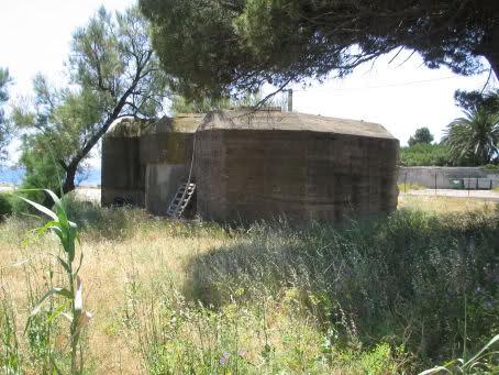 La Badine - Salins d'Hyères  - Gapeau - Hyères plage 211nsqp