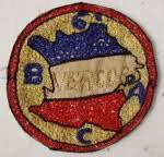 6eme BCA section Chabal 2vtwpeh