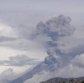 Vulkani 6o2ygd4