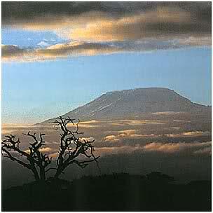 Vulkani 27zl1d5
