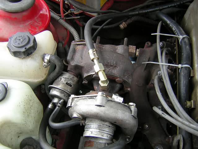 Guide för att turbokonvertera. Ställ era frågor  här 2iascvq