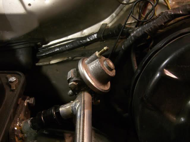 Mikael - Ford Capri Turbo - Sida 2 2uj4g3k